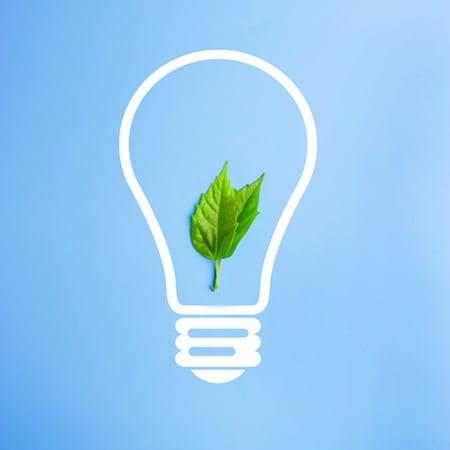 Bespaar energie met geïsoleerde gipsplaten